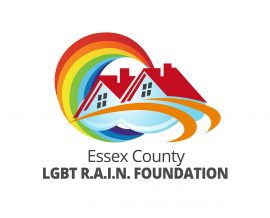 Essex County LGBT RAIN Foundation