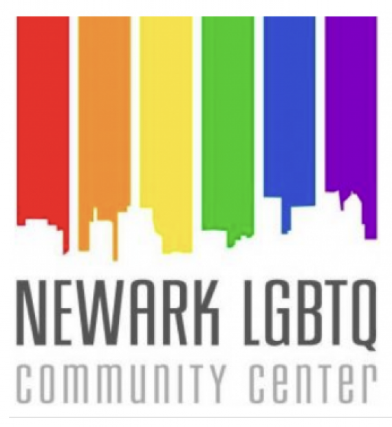 Newark LGBTQ Community Center