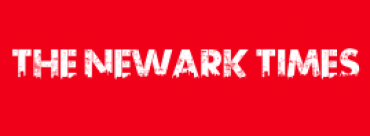 Newark Times logo - small