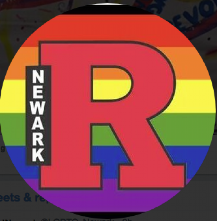 Rutgers LGBTQ and Intercultural Resource Center